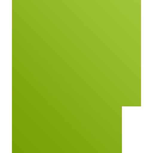 Sok/smoothie/koktajl