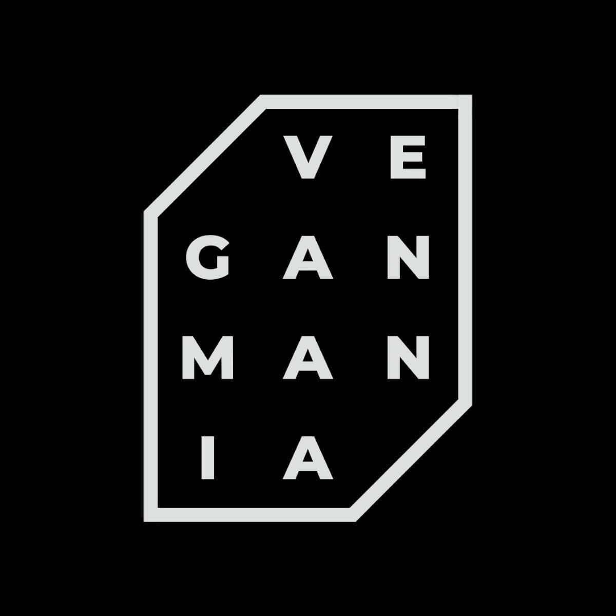 Veganmania, catering, event